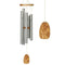 Woodstock Chime - Chimes of Bach - YourGardenStop