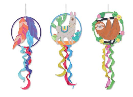 Premier Designs Dreamcatchers - YourGardenStop