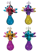 Solar Firefly Lanterns by Regal - YourGardenStop
