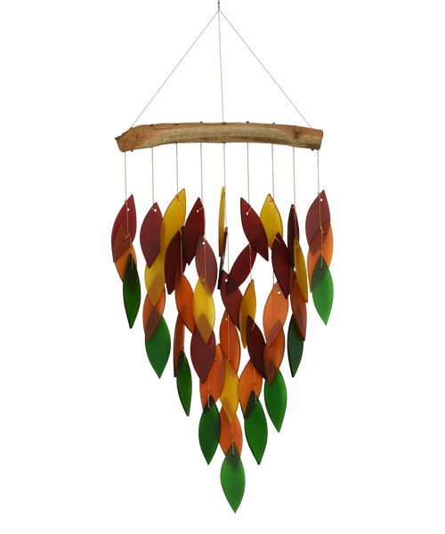 Harvest Waterfall Chime & Harvest Waterfall Chime Plus - YourGardenStop