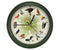 20th Anniversary 8 inch Singing Bird Clock - YourGardenStop