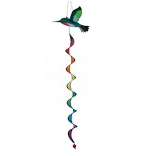Premier Designs Hummingbird Twister - YourGardenStop