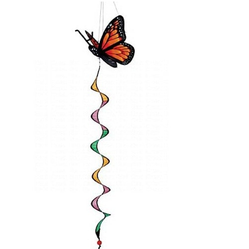 Premier Designs Twisters (Cardinal, Hummingbirds or Butterfly) - YourGardenStop