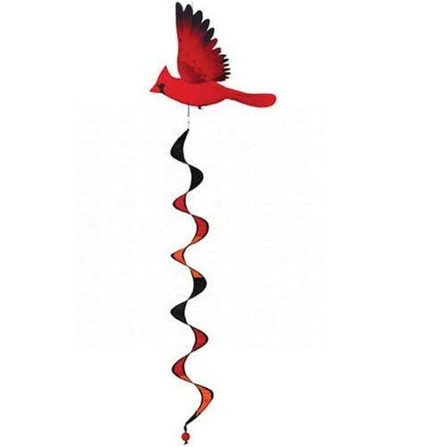 Premier Designs Twisters ( Cardinal, Hummingbirds or Butterfly)