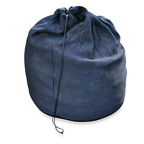 100 Gallon Compost Sack for Home Composting - YourGardenStop