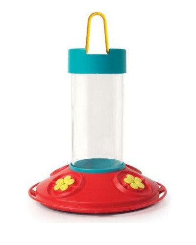 Original Dr. JB's 16oz Clean Feeder - YourGardenStop