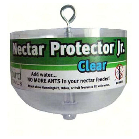 Nectar Protectors (Various Sizes) - YourGardenStop