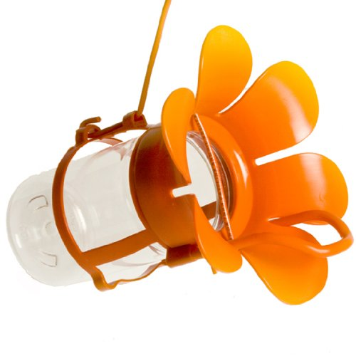 Jelly/Jam Feeder by Songbird Essentials - YourGardenStop
