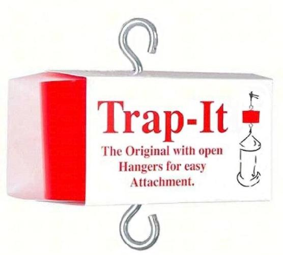 Trap-It-Ant Trap - YourGardenStop
