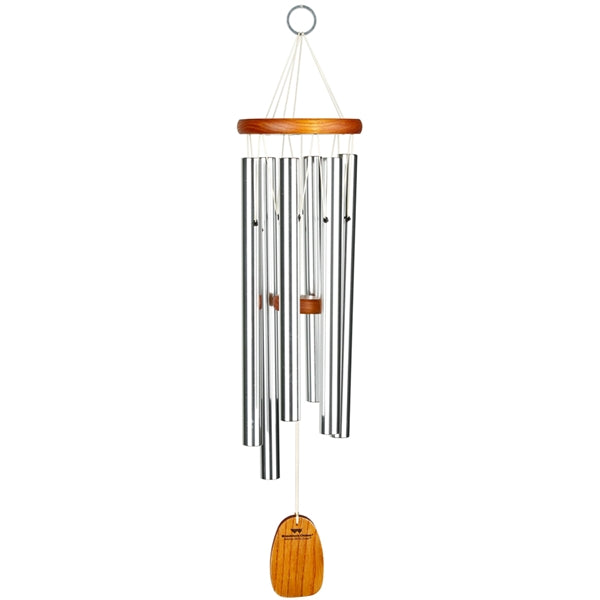 Woodstock Amazing Grace Chimes (Small or Medium) - YourGardenStop