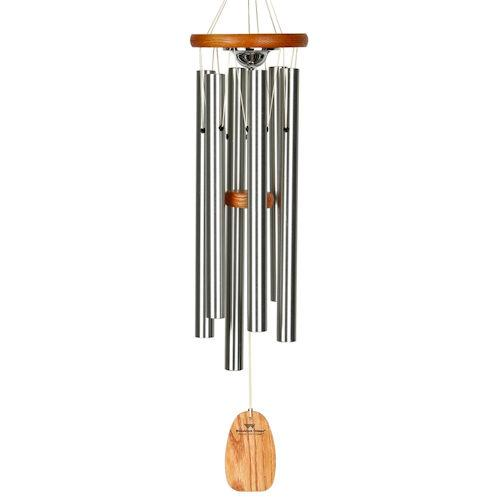Woodstock Memorial Chime - Amazing Grace - YourGardenStop