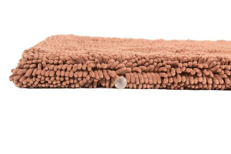 Dirty Dog Cushion Pads - YourGardenStop