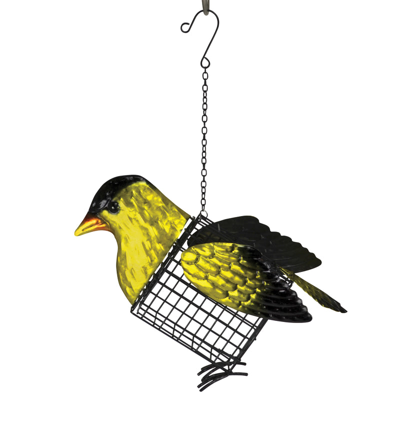 Bird Suet Feeders by Gift Essentials - YourGardenStop