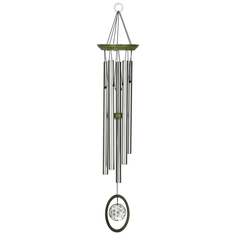 Woodstock Chimes Wind Fantasy Series - (Various Styles) - YourGardenStop