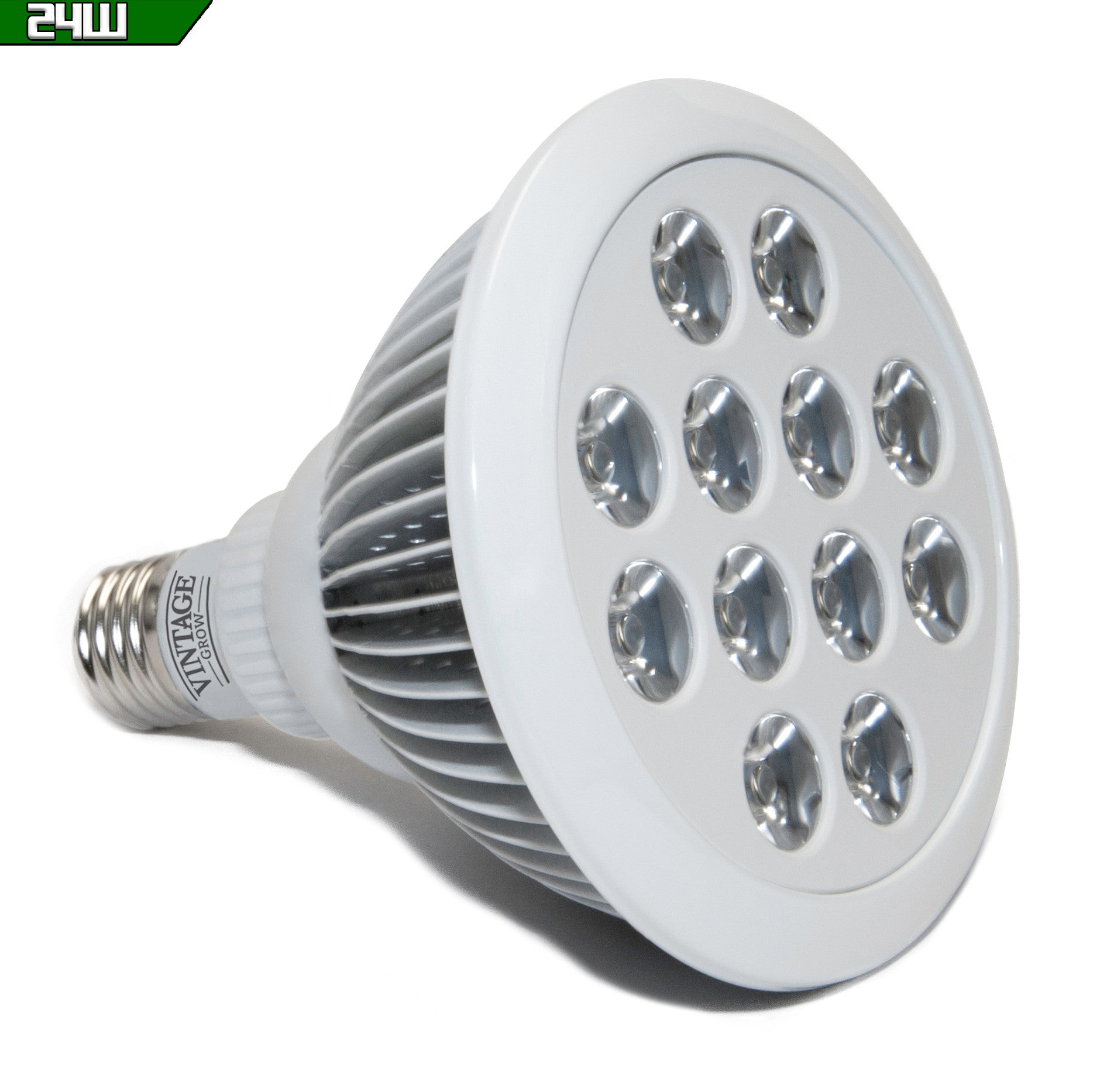 led bulb interior best lighting canada serene com garden light guide indoor plant hytech lights marvellous vegetable ultimate weed aquarium for lamps lamp grow to plants
