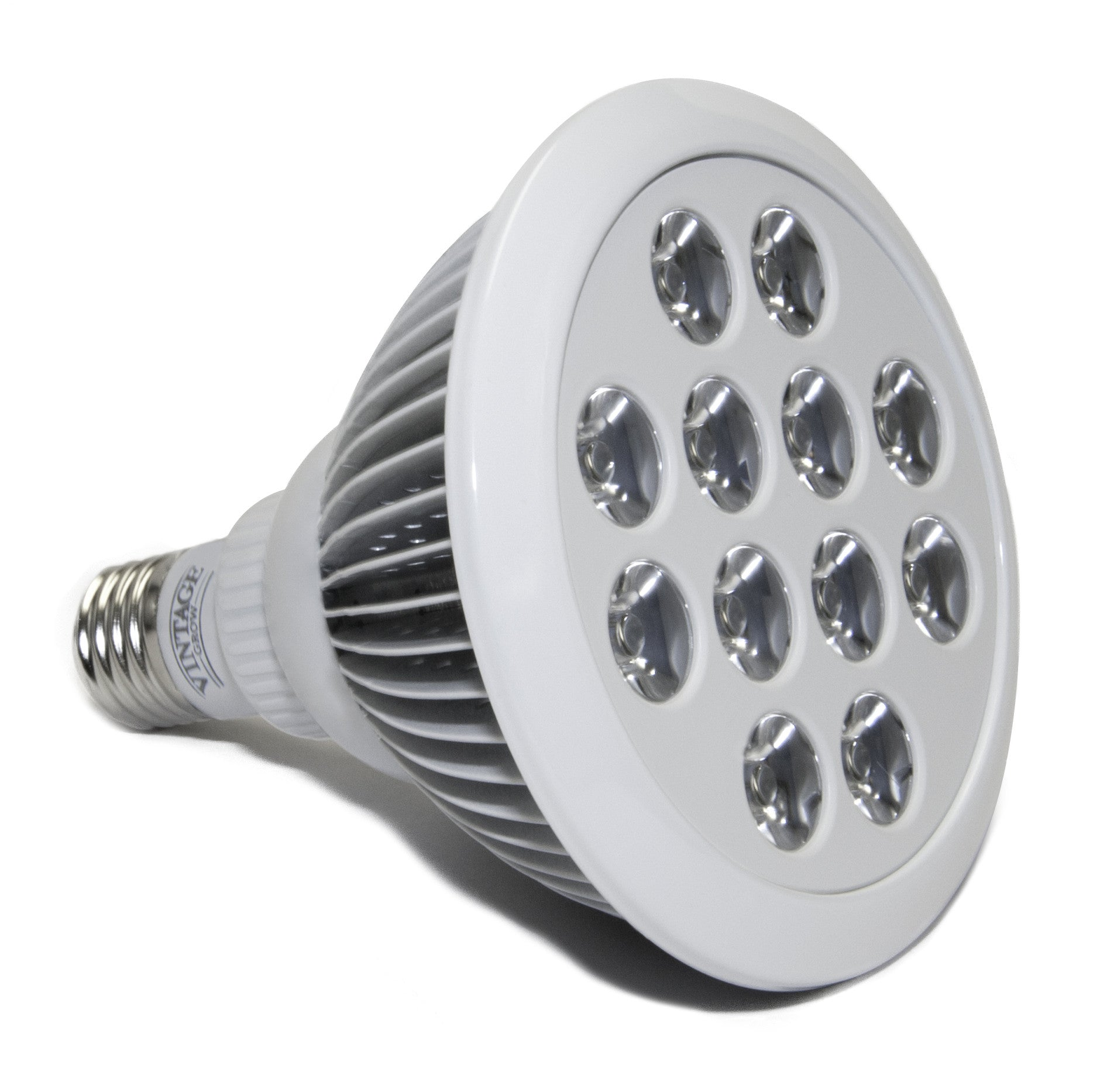 splicing retrofit led pin protection light support to grow more high lighting temperature together work lights