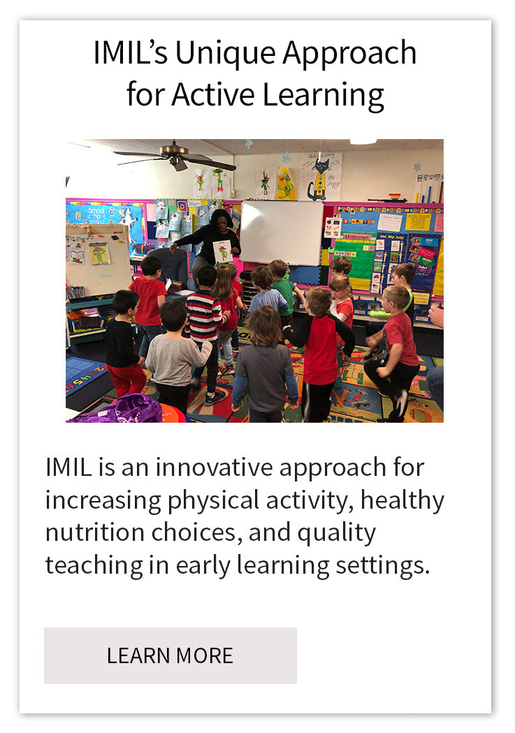 IMIL's Unique Approach for Active Learning