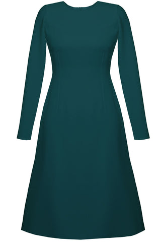 Rhode Dress - All Colors