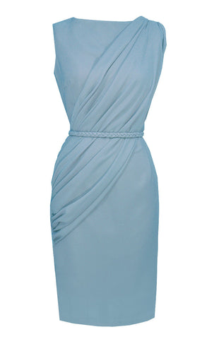 Calypso Knee Length Dress - All Colors