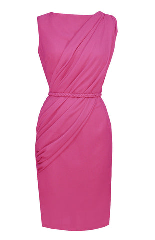 Camryn Dress - See all colors