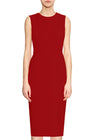 Krew Sheath Dress -New Colors