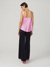 Wild Love Silk Cami
