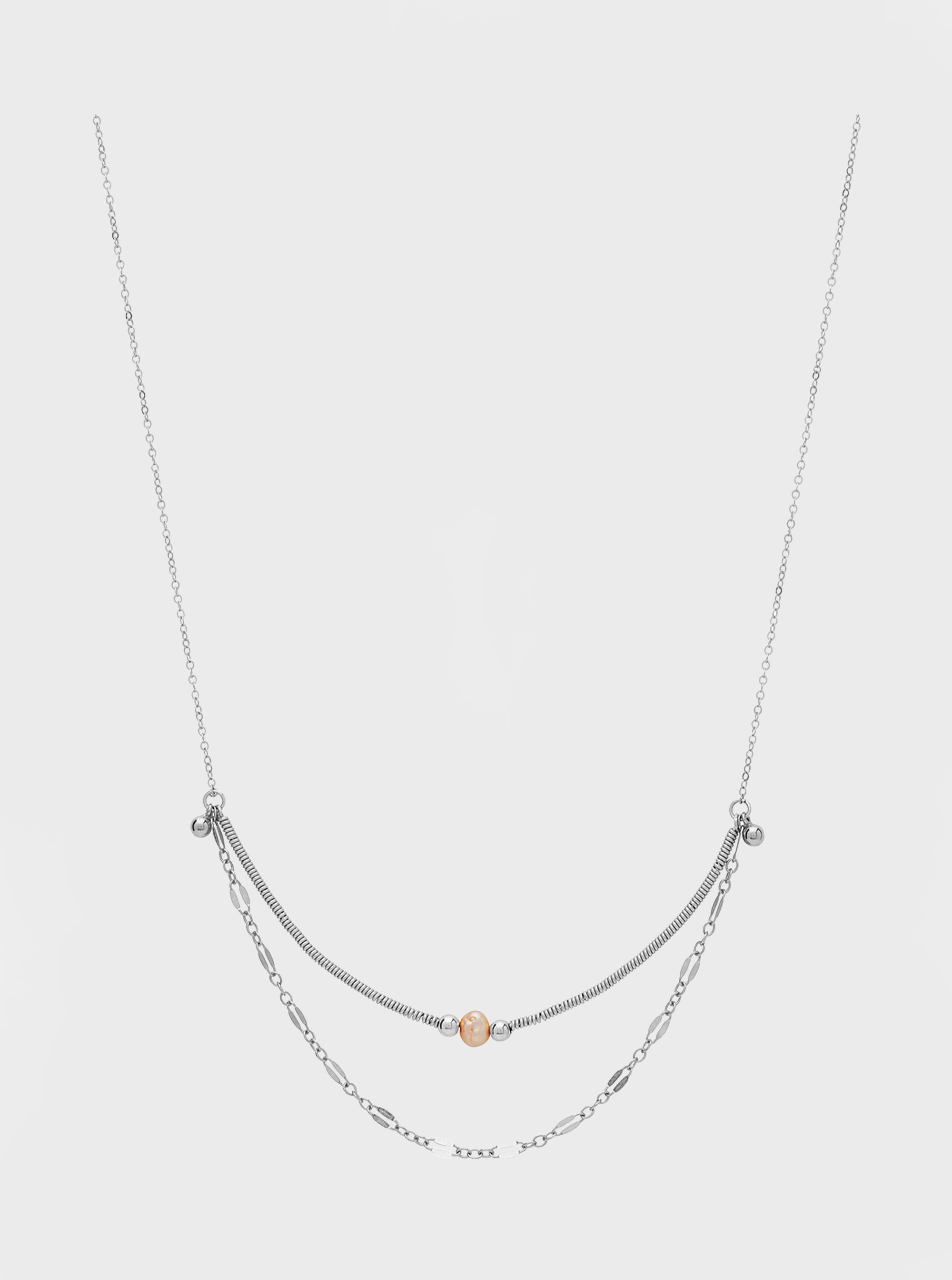 Cala Deia Necklace
