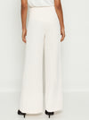 Day To Night Wide Leg Pant