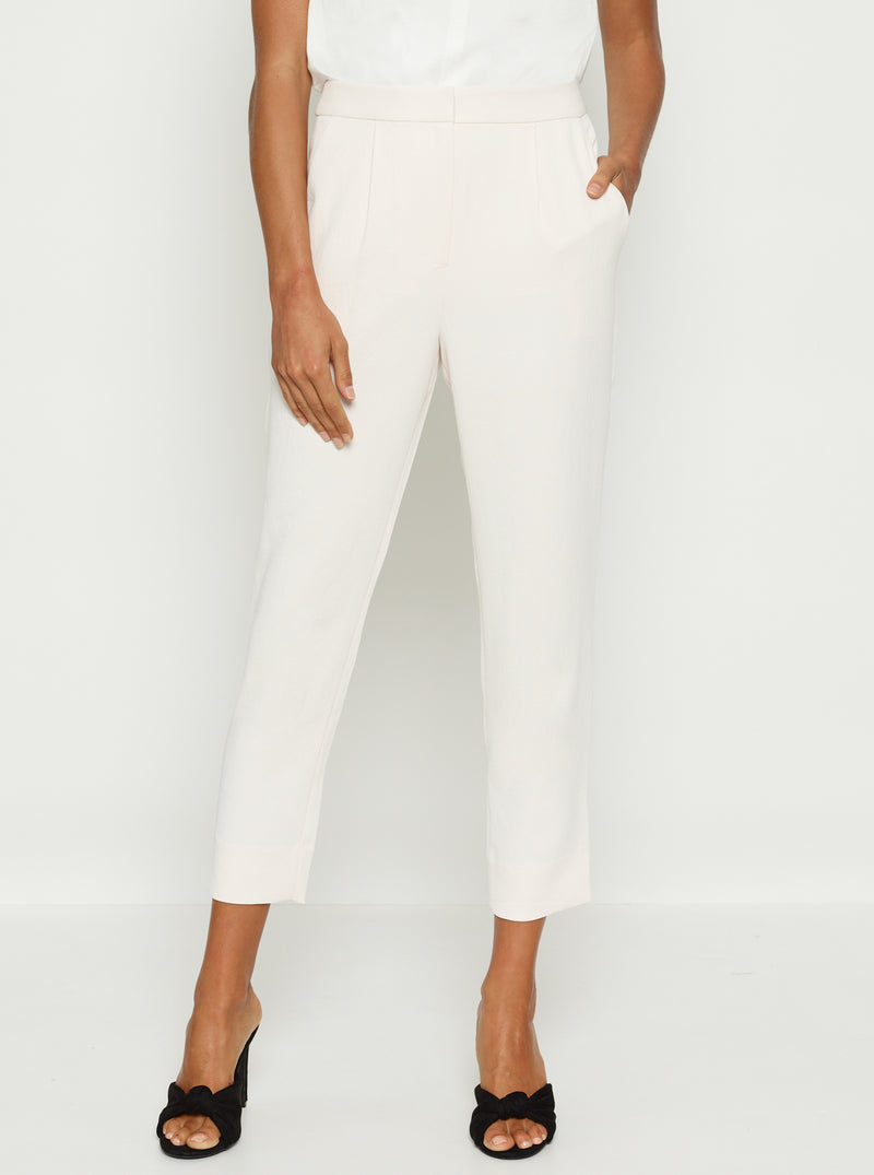 Day To Night Cigarette Pant