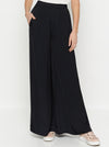 Look Twice Wide Leg Pant