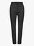 Pure Iconic Stretch Leather Easy Pant