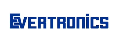 Evertronics
