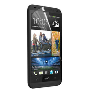 Screen Protector for HTC Desire 601