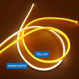 5m Flexible LED Neon Strip