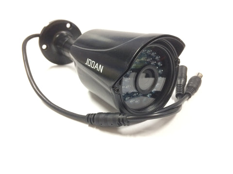 Jooan JA-404ARE-T 720p 3.6mm AHD Security Camera