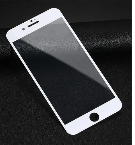 Remax Perfect Series Tempered Glass for iPhone 7/7+/8/8+