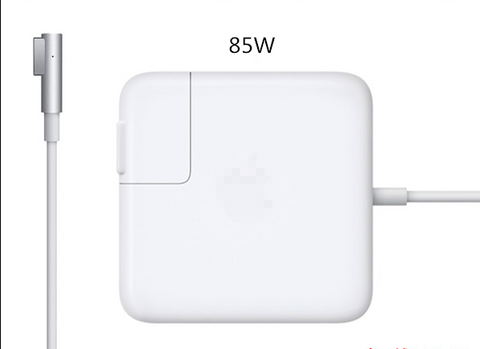 85W MagSafe 1 Macbook Charger