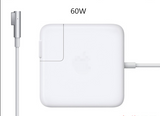 60W MagSafe 1 MacBook Charger