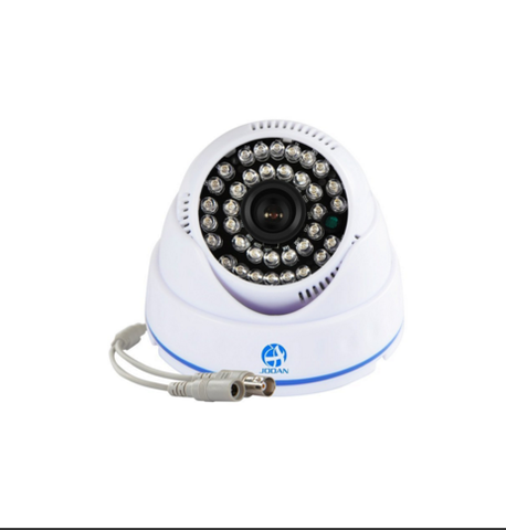 700 TVL Dome Indoor Camera