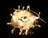 50M 300LED Fairy String Lights