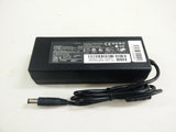 Dell 130W 19.5V 6.7A Laptop Charger