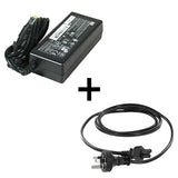 HP/Compaq Laptop Charger