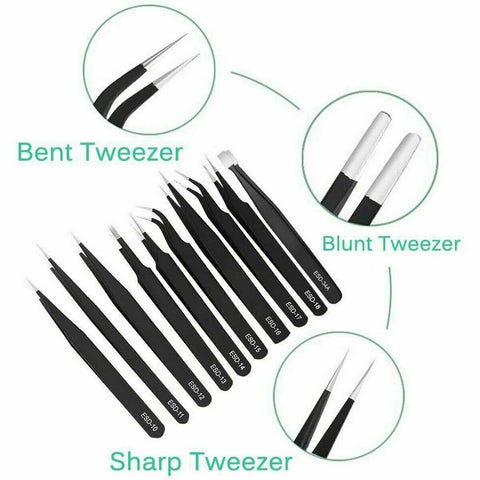 Bluetooth Car Kit Hands-free Speaker