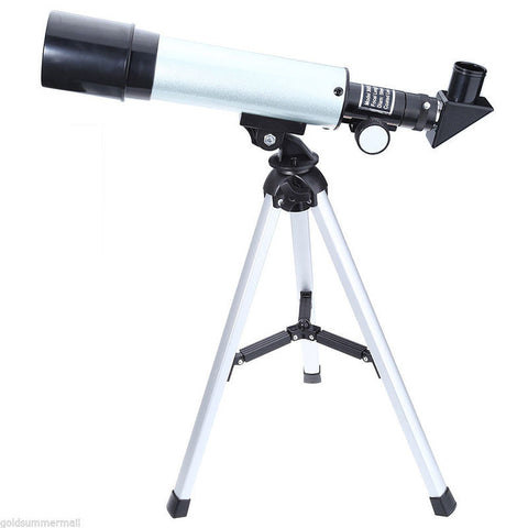 F36050M 90x Astronomical Refractive Monocular