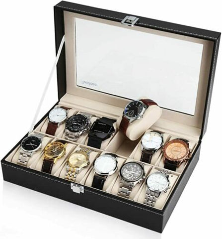 Fold-up Stand  For Apple iPad