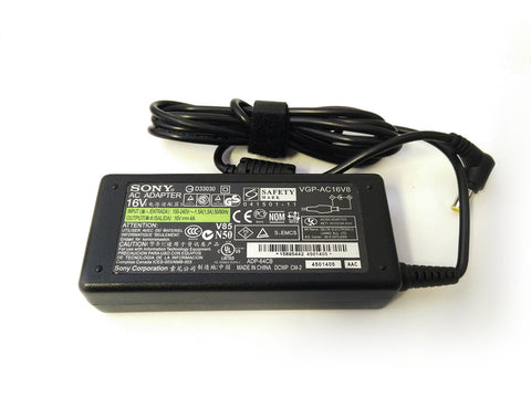 Sony Laptop Charger