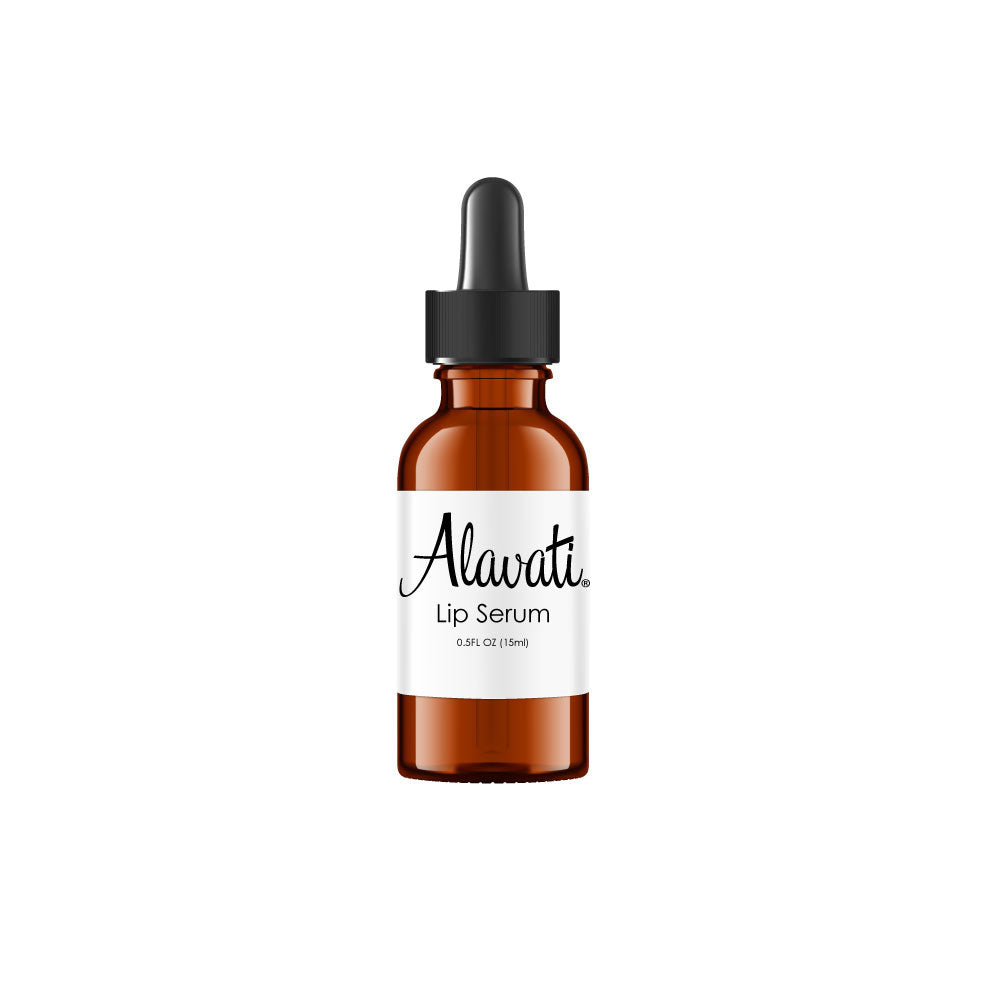 Lip Serum 0.5fl oz
