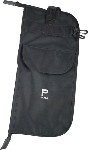 Profile Drumstick Bag