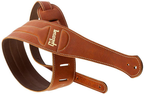 Gibson Classic Strap ASCL-BRN