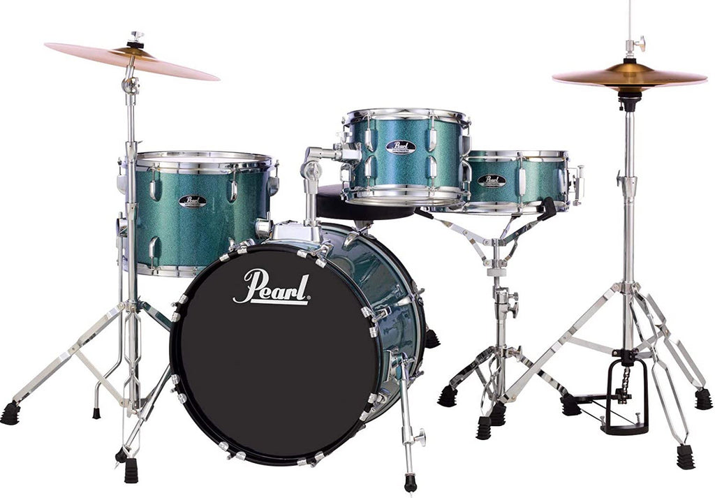 Pearl Roadshow RS584C